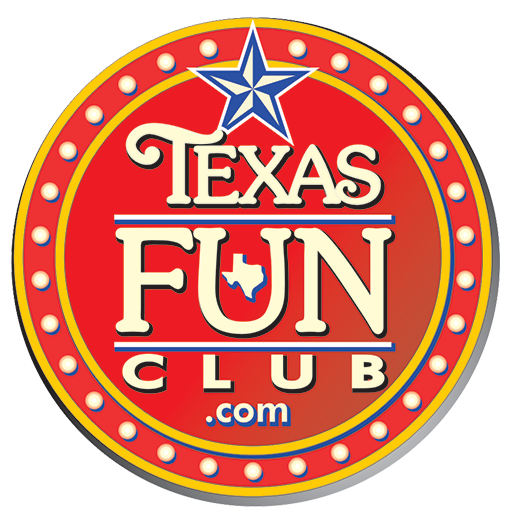 Texas Fun Club